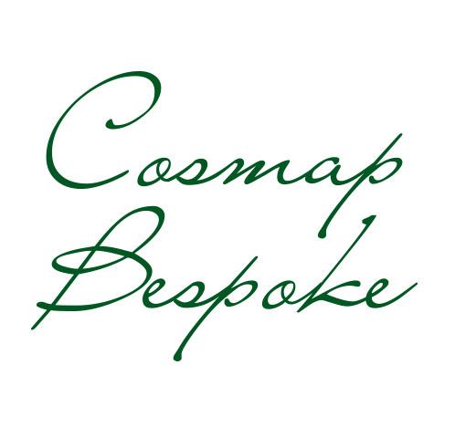 Polishing_Cosmap_ok