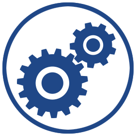 Precision-mechanics-parts-and-components